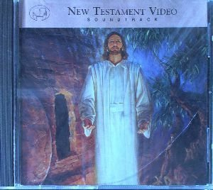 New Testament Video Soundtrack
