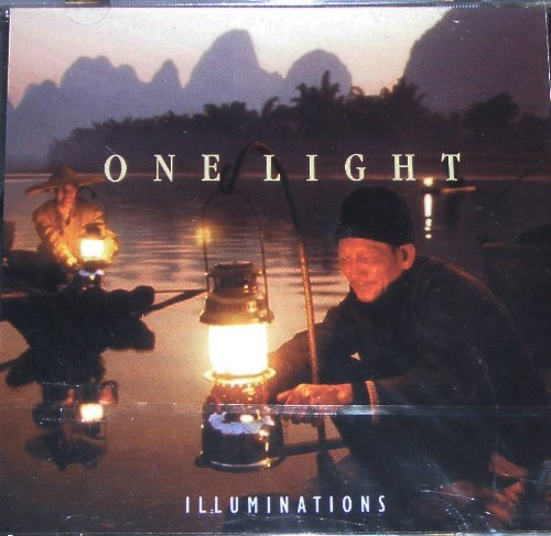One Light Illuminations