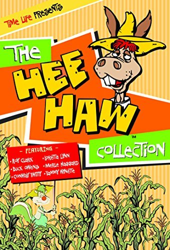 Hee Haw Collection Hee Haw Collection Hee Haw Collection