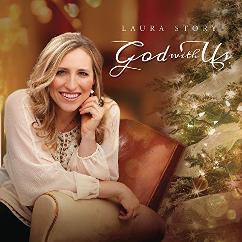 Laura Story God With Us