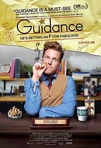 Guidance Guidance DVD Nr