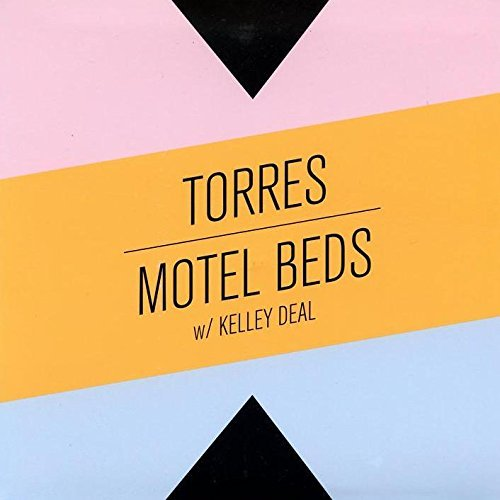 Torres Motel Beds Harshest Light Tropics Of The Harshest Light Tropics Of The