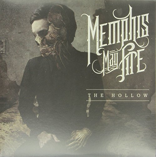 Memphis May Fire Hollow