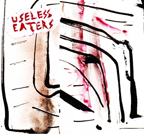 Useless Eaters Desperate Living