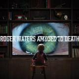 Roger Waters Amused To Death Aco400 U211 Anlp