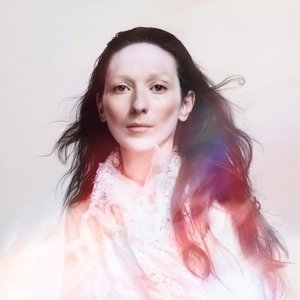 My Brightest Diamond This Is My Hand (red) Limited To 300 Copies Red Vinyl Indie Exclusive