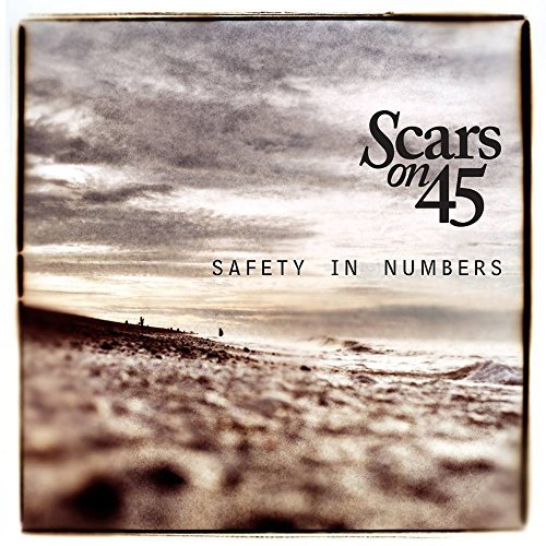 Scars On 45 Safety In Numbers