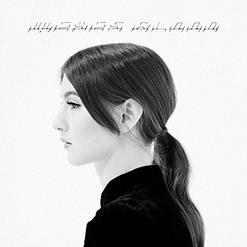 Weyes Blood Innocents (white Vinyl) Indie Exclusive White Vinyl. Limited To 200 Copies.
