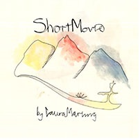 Laura Marling Short Movie Indie Exclusive 2lp W. 7""