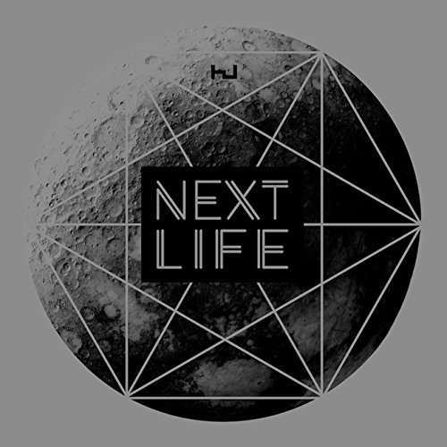 Next Life Next Life Limited To 300 Copies