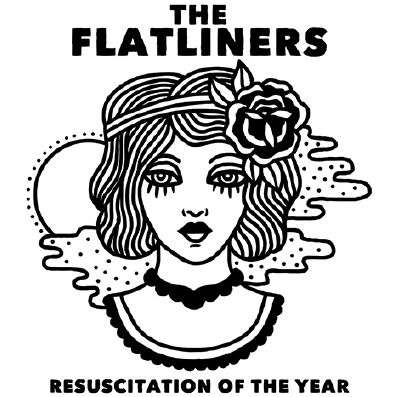 Flatliners Resuscitation Of The Year