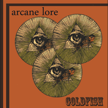 Arcane Lore Goldfish Local