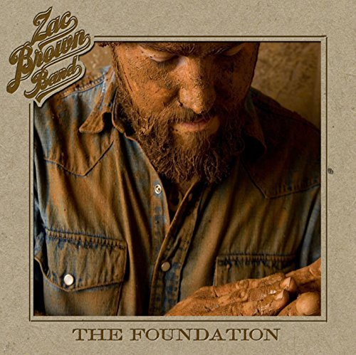 Zac Brown Band Foundation