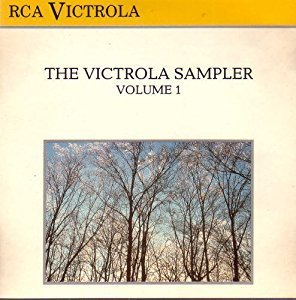 Victrola Sampler Vol. 1