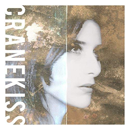 Tamaryn Cranekiss Indie Exclusive Deluxe Edition Includes 24 Page Booklet Includes 24 Page Booklet Limited To 300 Units