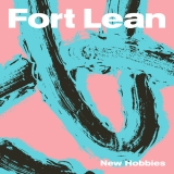 Fort Lean CD Ep W $2 Off Coupon CD Ep W $2 Off Coupon
