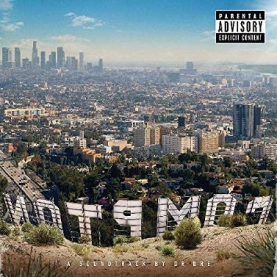 Dr Dre Compton Explicit Version