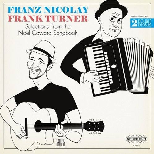 Nicolay Franz Turner Frank Selections From The Noel Cowar