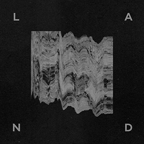 Land Anoxia Lp