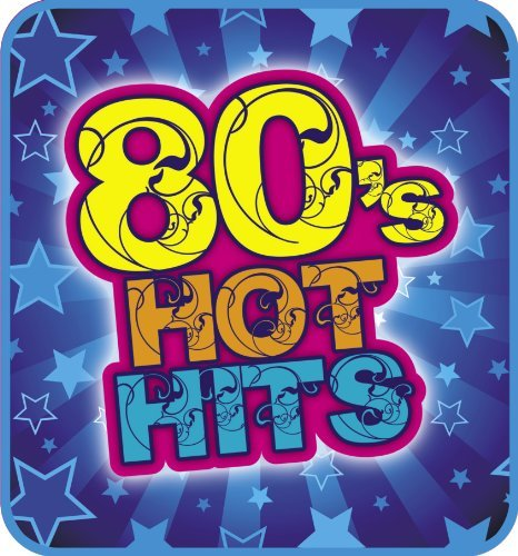 80s Hot Hits 80s Hot Hits Son600 W504 Snma