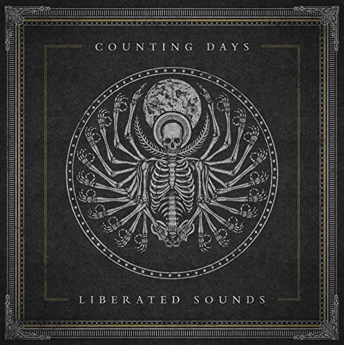 Counting Days Liberated Sounds Explicit Version