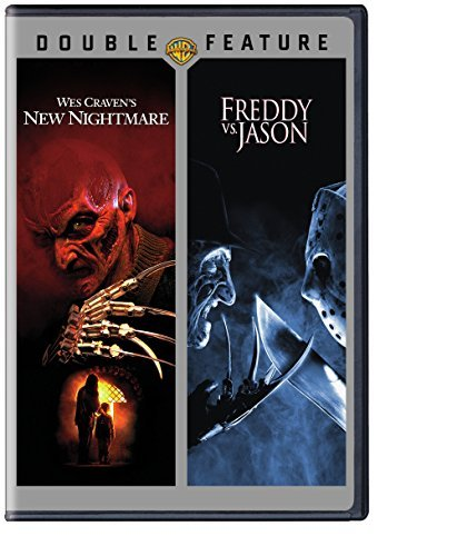 New Nightmare Freddy Vs Jaso New Nightmare Freddy Vs Jaso