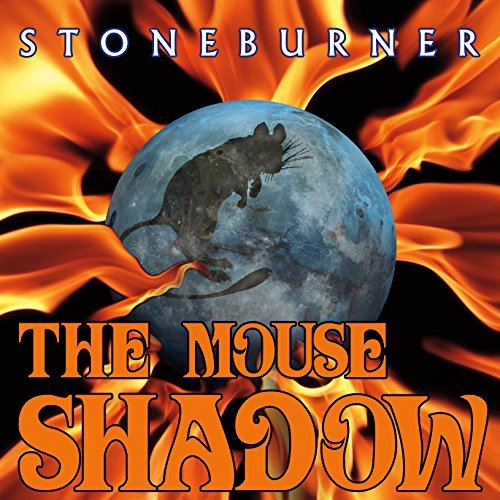 Stoneburner Mouse Shadow