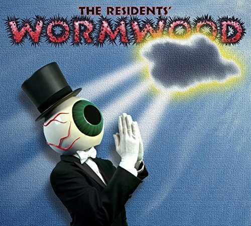 Residents Wormwood