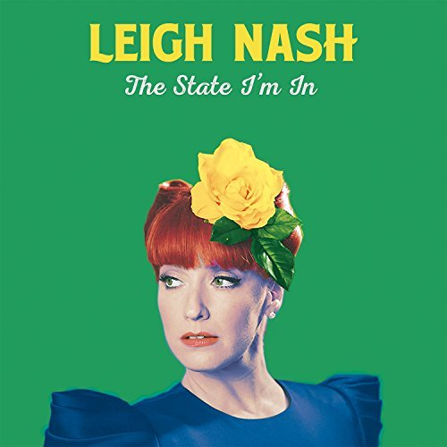 Leigh Nash The State I'm In