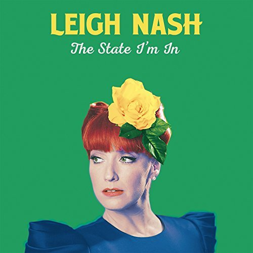 Leigh Nash State I'm In State I'm In