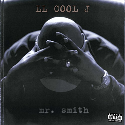 Ll Cool J Mr Smith Explicit Version
