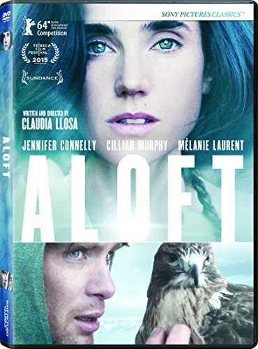 Aloft Aloft DVD Mod This Item Is Made On Demand Could Take 2 3 Weeks For Delivery