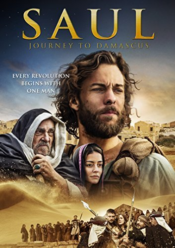 Saul Journey To Damascus Saul Journey To Damascus