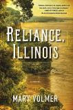 Mary Volmer Reliance Illinois
