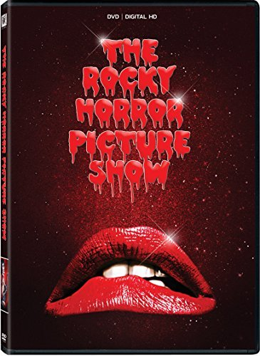 Rocky Horror Picture Show Curry Bostwick Sarandon Curry Bostwick Sarandon