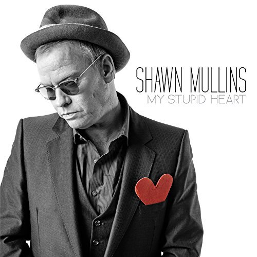 Shawn Mullins My Stupid Heart My Stupid Heart