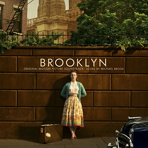 Brooklyn (original Score) O. Brooklyn (original Score) O.