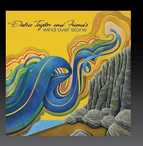 Dulcie Taylor Wind Over Stone