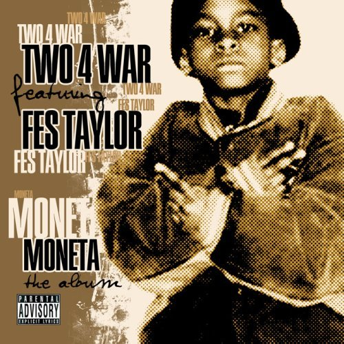 Two 4 War Moneta