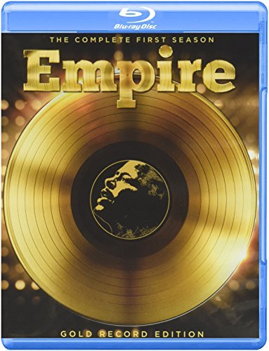 Empire Season 1 Season 1