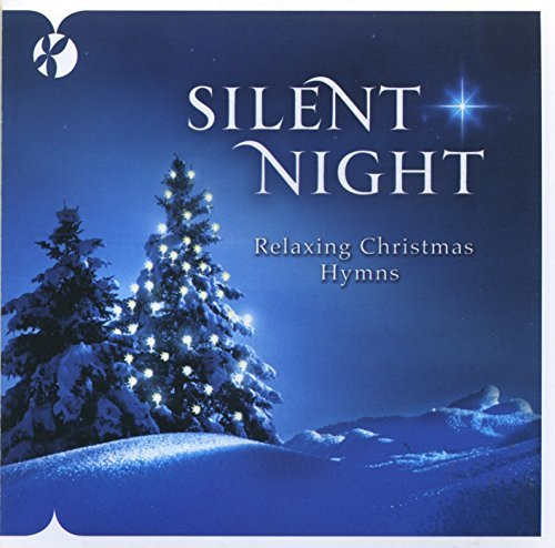 Reflections Silent Night A Relaxing Chr