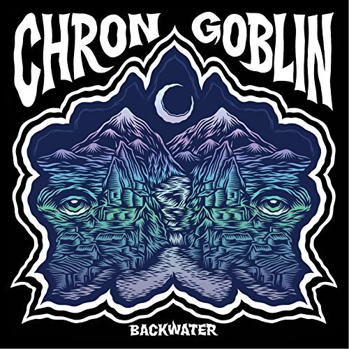 Chron Goblin Backwater