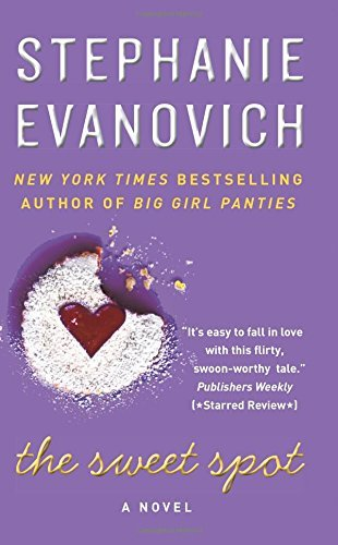 Stephanie Evanovich The Sweet Spot