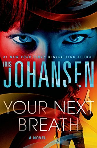 Iris Johansen Your Next Breath