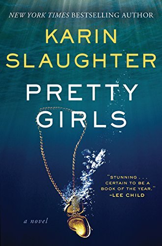 Karin Slaughter Pretty Girls