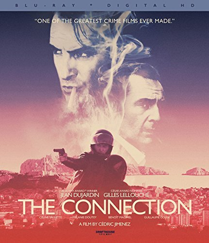 Connection Connection DVD Dc R