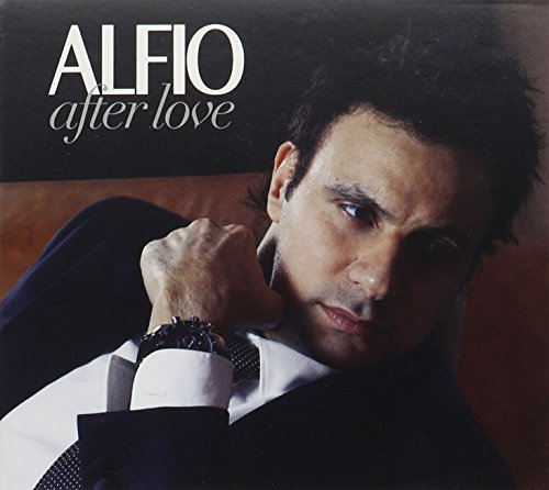 Alfio After Love