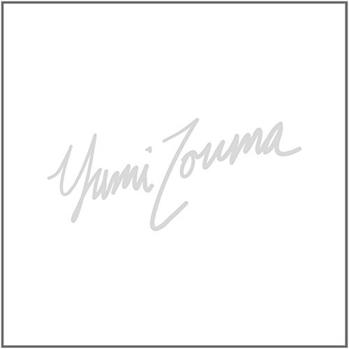 Yumi Zouma Definitive Collection Lp (eps Definitive Collection Lp (eps