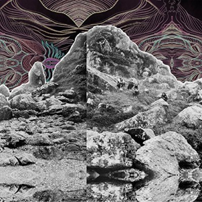 All Them Witches Dying Surfer Meets His Maker (white Vinyl)