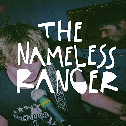 Modern Baseball Nameless Ranger Explicit Version